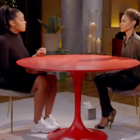 Jordyn Just Revealed Exactly What Happened Between Her And Tristan