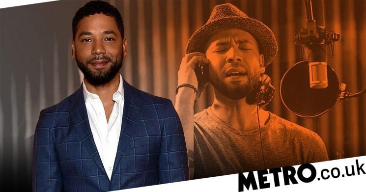 Will Jussie Somllett be back on Empire after charges are dropped? Looks likely