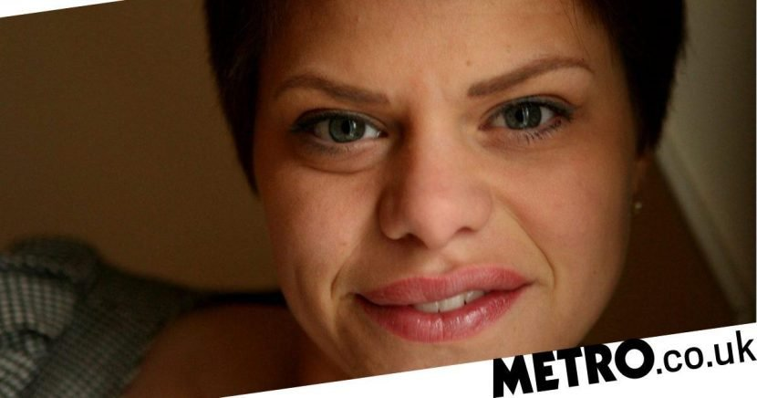The 'Jade Goody' effect saved me but 10 years on, screening's at an all-time low