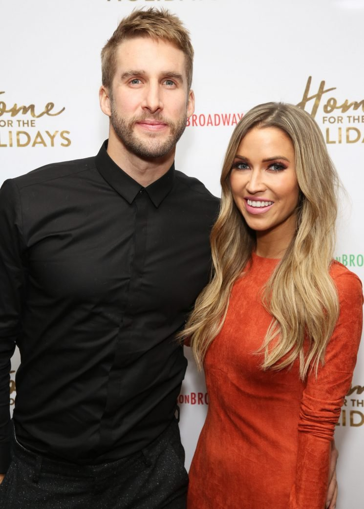 Bachelorette's Kaitlyn Bristowe Says She's the 'Happiest I've Been' After Split from Shawn Booth