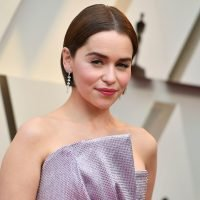 Emilia Clarke Reveals She Survived Two Life-Threatening Aneurysms