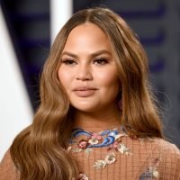 Chrissy Teigen is Planning One Hell of a 3rd Birthday Party for Luna