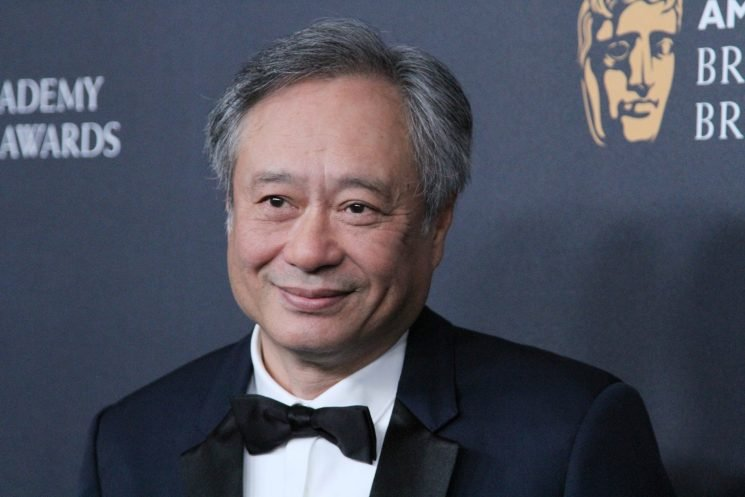 Paramount Gears Up for Ang Lee's 'Gemini Man' in 120 Frames Per Second, Even After 'Billy Lynn' Failure