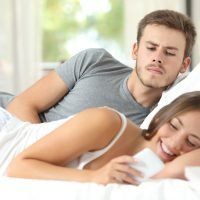 Why You Should Never Ignore Your Partner in Social Media Posts