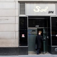 City moves to shutter sex den masquerading as massage parlor