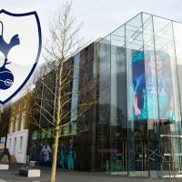 Spurs threaten to ban fans after tickets for Palace game are advertised for £1200