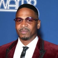 Stevie J slammed for being an 'Instagram daddy'