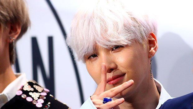 BTS' Suga Produces New Song 'Eternal Sunshine' For Epik High & Fans Are Obsessed — Listen