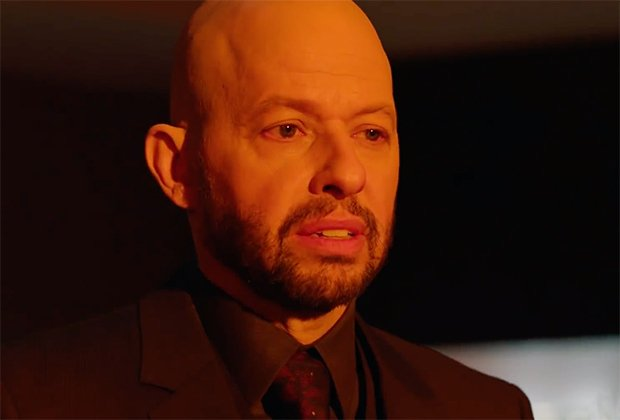 Supergirl EPs Tease Lex Luthor's Master Plan: How Did He Recruit [Spoiler]? And What's His Next Move?