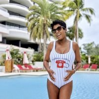 Tamron Hall 'Thrilled' About Pregnancy at 48: 'She Thought This Wasn't in the Cards,' Says Source