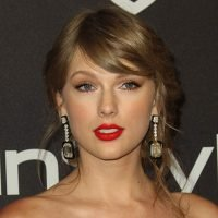 Taylor Swift's Stalker Broke Into Her House Again