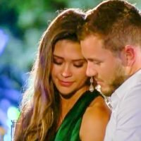The Bachelor's Caelynn Miller-Keyes Says She's 'Not Fully Over' Colton Underwood