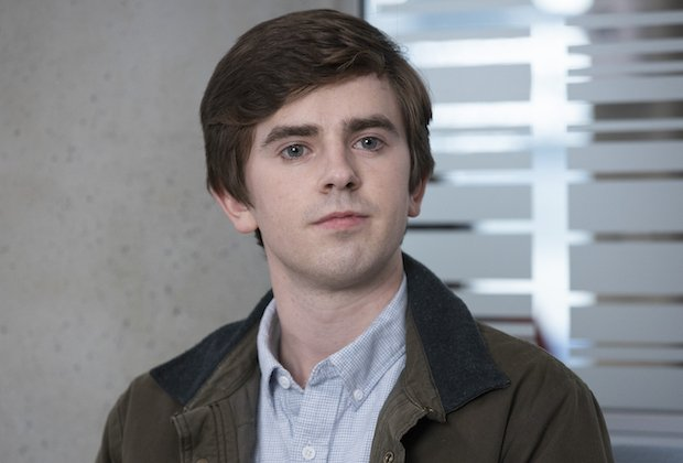 Good Doctor Boss David Shore Weighs In on Shaun's New [Spoiler] and Multiple Season 2 Finale Twists