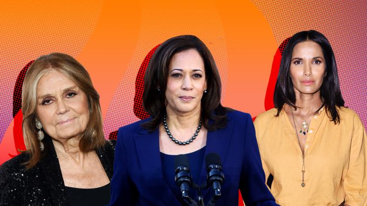 Meet the Women Who Are Fighting For Your Reproductive Rights Every Damn Day