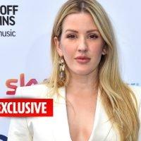 Ellie Goulding invites royal hellraiser Sarah Ferguson to her hen do
