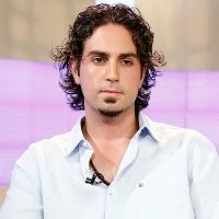 What to Know About Michael Jackson Accuser Wade Robson
