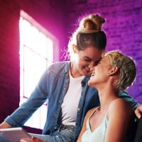 So Your Teen is Dating — Here's What You Need to Know