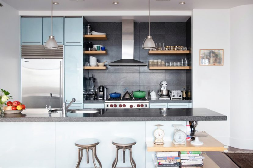 This Is the Only Must-Have Organizer You Need in Your Kitchen, According to the Pros