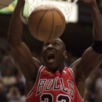 Opinion: Why Michael Jordan always will be the GOAT