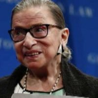 Sam Adams dedicating new beer to Ruth Bader Ginsburg