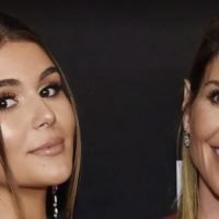 Olivia Jade thinks parents Lori Loughlin, Mossimo Giannulli 'ruined' her life with college scandal: report