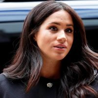 Meghan Markle can never 'have it all,' must drop 'A-list Hollywood' lifestyle, royal expert warns