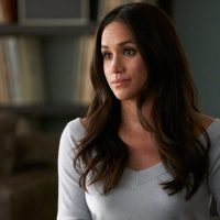 Meghan Markle was a 'failure' in Hollywood, royal biographer claims