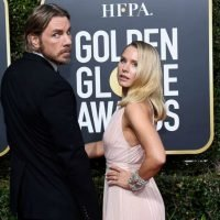 Why Kristen Bell and Dax Shepard don't need 'spicing up' in their sex lives