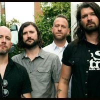 Taking Back Sunday Reveal 2nd Leg Of 20th Anniversary Tour