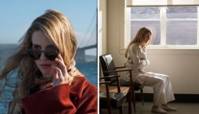 The OA season 2: How many episodes are in The OA series 2? What to expect?