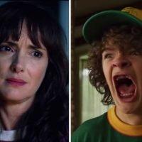 Stranger Things season 3 spoilers: Big villain REVEALED in MAJOR clue