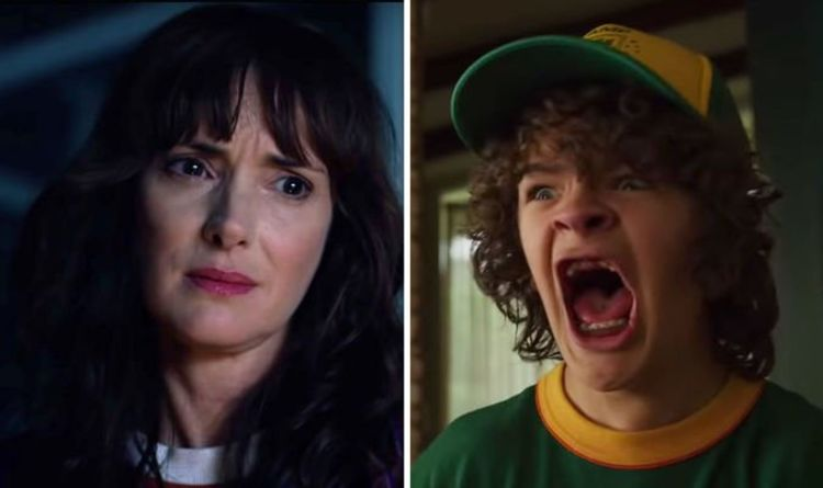 Stranger Things season 3 spoilers: Big villain REVEALED in MAJOR clue