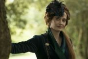 The Luminaries BBC air date, cast, trailer, plot: When will The Luminaries start?