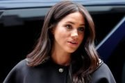Meghan Markle accent: Has Meghan's American accent changed? Analysis revealed