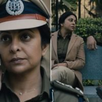 Delhi Crime on Netflix: Is Delhi Crime based on a true story? What is the Nirbhaya case?