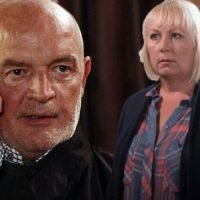 Coronation Street spoilers: Pat Phelan RETURNS from the dead in major storyline twist