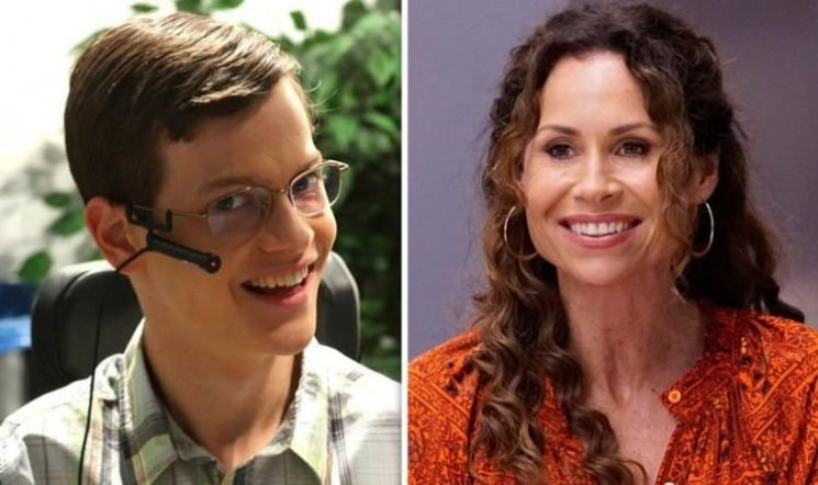 Speechless season 3 cast: Who is in the cast of Speechless?