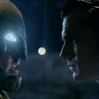 """Zack Snyder Thinks DC Fans Should """"Wake the F*** up"""" About Batman Killing"""