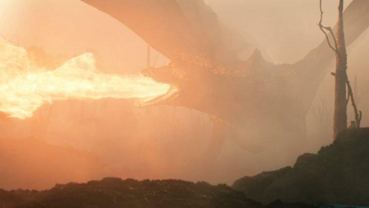 J.R.R. Tolkien Biopic: We've Seen Exclusive Footage