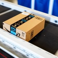 Amazon Pulls 2 Books That Promote Unscientific Autism 'Cures'