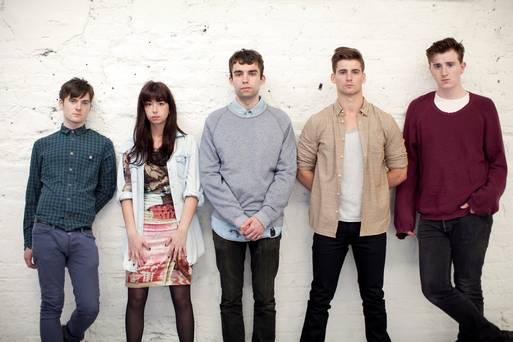 'No terrible calamity, no heartless betrayal, no punches thrown' – Little Green Cars are splitting up