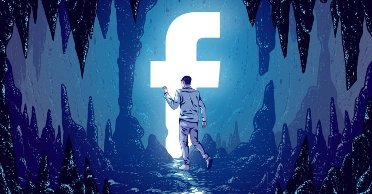 I Deleted Facebook Last Year. Here's What Changed (and What Didn't).
