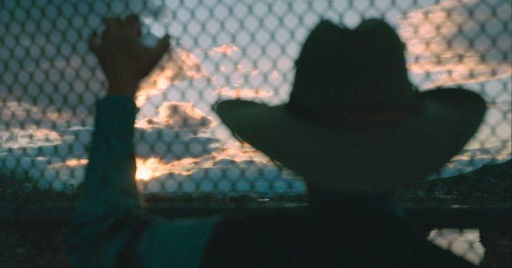 Work Songs of the Cowboy Poets