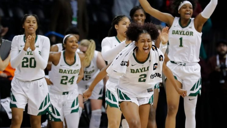 Women's NCAA basketball tournament 2019 bracket expert picks