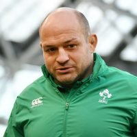 Six Nations 2019: Ireland captain Rory Best set to retire after RWC 2019