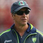 Australia appoint Troy Cooley as bowling coach for Ashes defence