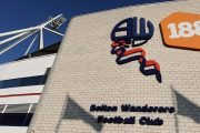 Bolton Wanderers Have Two Weeks To Stave Off Financial Ruin