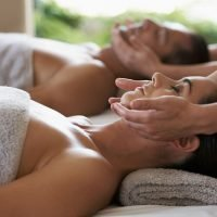 Best cheap spa breaks across the UK to book now for Mother's Day