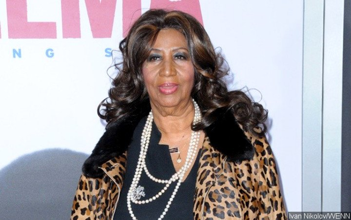 Aretha Franklin Makes Pulitzer Prize History With Posthumous Special Citation Award