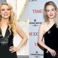 Hulu Taps Kate McKinnon to Play Elizabeth Holmes on Theranos Series 'The Dropout'